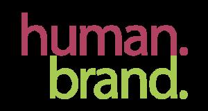 Humanbrand
